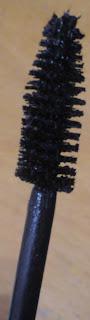 Flormar Volume Sclupting Maskara Fırçası-1