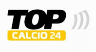Top Calcio 24 New Frequency On Eutelsat 12 West A