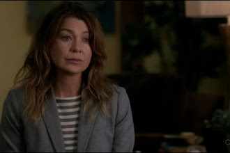 Review | Grey's Anatomy 13x21: Don't Stop Me Now