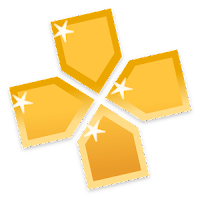 PPSSPP Gold V1.2.2.0
