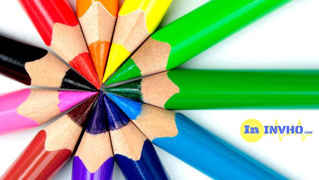 Cara Membuat Watermark (Cap Air) Dengan Photoshop