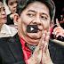 Justice De Castro Testimony Pinatibay Ang Impeachment Complaint Ni Gadon Laban Kay Cj Sereno