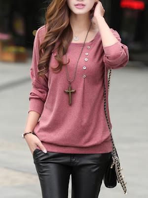 https://www.fashionmia.com/Products/round-neck-decorative-button-plain-long-sleeve-t-shirt-198547.html