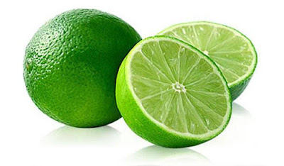 There is one substance in the lime, which has a strong influence on the prevention of cancer. It contains a lot of antioxidants that prevent oxidation within the body and cell mutation in tumor cells.
