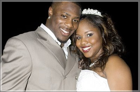 Td Jakes Daughters Wedding.T D Jakes Daughter Sarah Henson Ends Her Marriage After 4