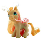 My Little Pony Willow Wisp Deluxe Pegasus  G3 Pony