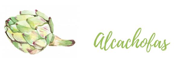 alcachofas, alimentos para eliminar liquido, contra la retencion de liquido