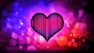 whatsapp love dp download