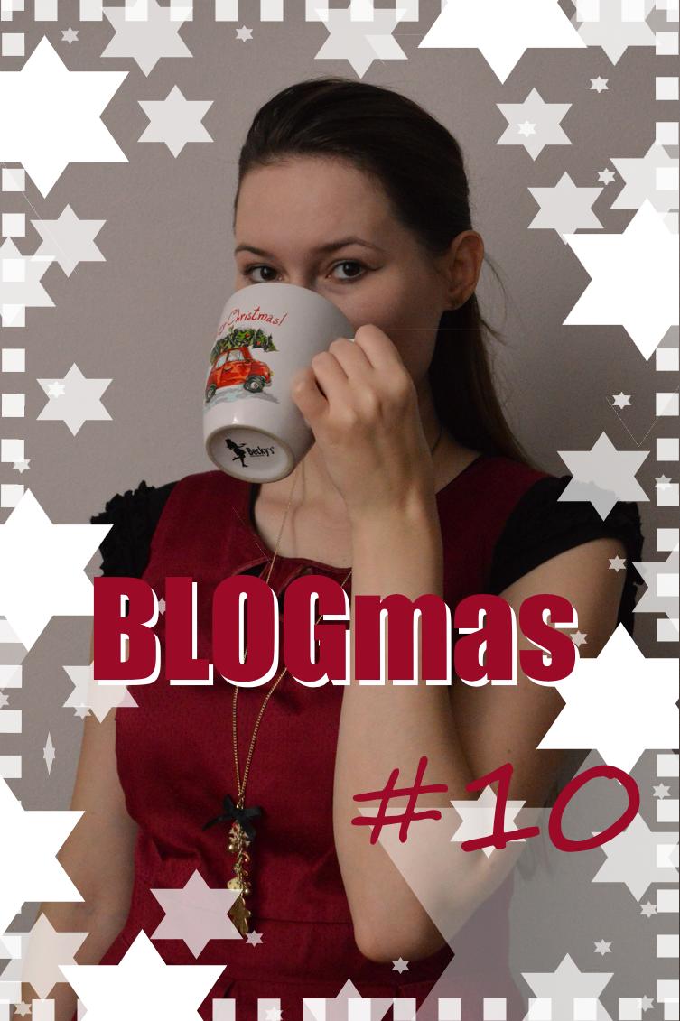 christmas ad, blogmas, georgiana quaint, christmas advert