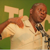 """""""They want to put air condition on roads"""" – Oshiomhole mocks PDP over promises to Nigerians"""