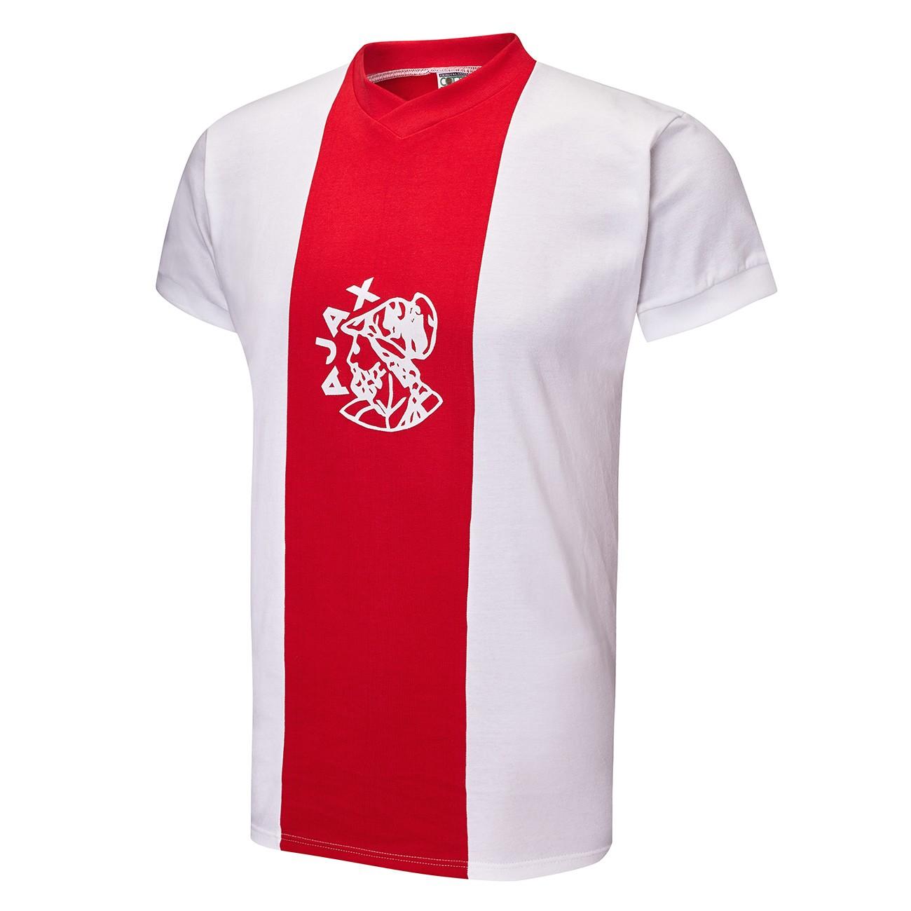 http://www.retrofootball.es/ropa-de-futbol/camiseta-ajax-1972-73.html