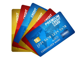 5+ Credit Card Information Free USA Country with Expiration Date 2019 2020 2021