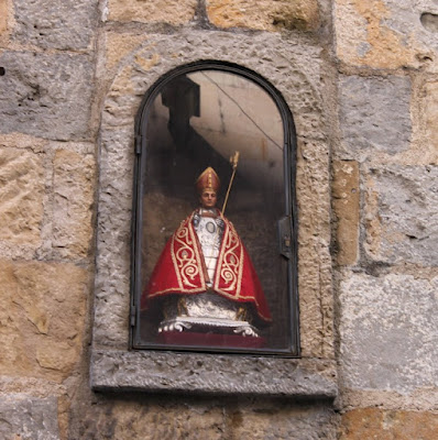 Resultado de imagen para iglesia de san lorenzo