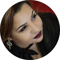 Michele Parente - Maquiadora Curitiba