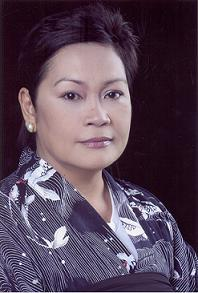 Marilou Diaz-Abaya Film Institute and Arts Center, Marilou Diaz-Abaya