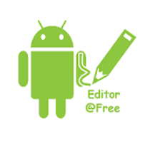 APK Editor Pro Premium v1.9.3 Latest