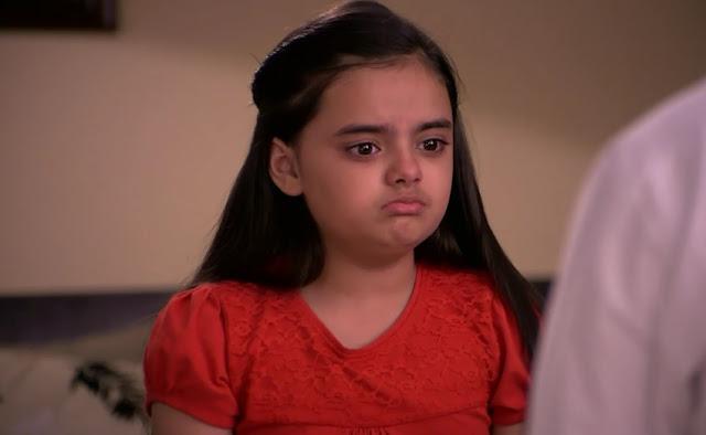 Sinopsis Mohabbatein ANTV Episode 437