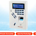 T16W Realtime Professional Monoscreen Access Control With Wi-Fi