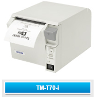 Epson TM-T70-i Driver Download