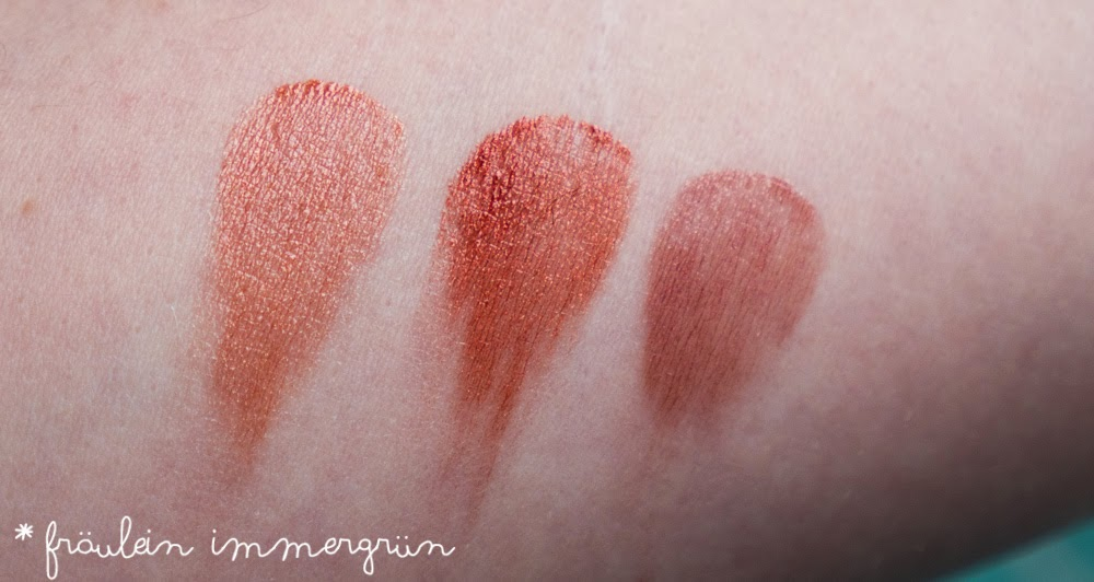 Angel Minerals Mini-Lips