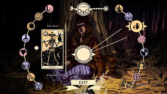 where-the-water-tastes-like-wine-pc-screenshot-www.ovagames.com-5