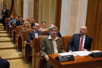RMDSZ, kormányalakítás, Románia, Sorin Grindeanu, PSD-ALDE, Klaus Iohannis