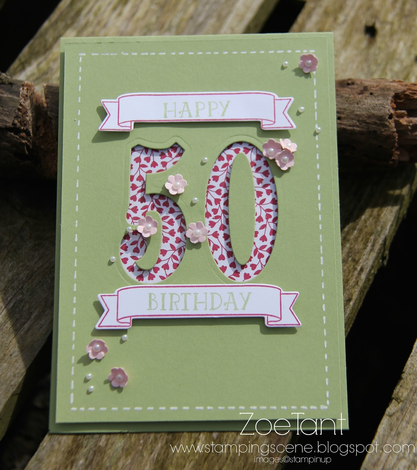 Stampin up birthday card ideas best happy birthday cards new year stampin up birthday card ideas bookmarktalkfo Gallery