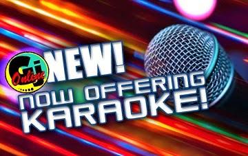 Kumpulan Lagu Mp3 Karaoke Terbaru