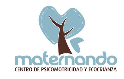 maternando_centro_de_bienestar_y_crianza
