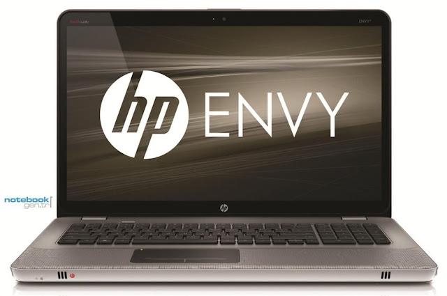 HP_ENVY  17_2110EN