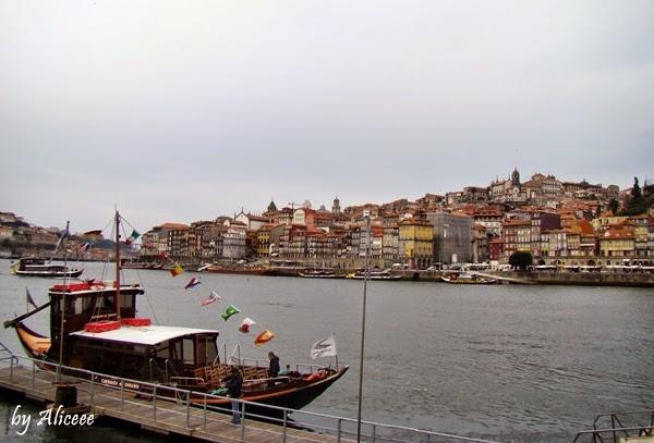 ribiera-duoro-obiective-turistice-porto
