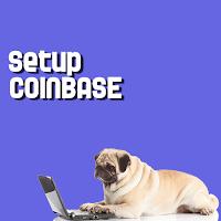 http://www.en.bitearn.in/2017/05/setup-coinbase.html