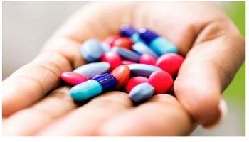 دواء سينورم SENORM مضاد الذهان, لـ علاج, الذهان، العدوانية, الفُصام، الهَوَس، الخرف, انفصام الشخصية, القلق الشديد, الهلوسة والاوهام, التشنجات العضلية والكلامية, علاج أعراض متلازمة توريت, الاضطرابات السلوكية الشديدة عند الاطفال.