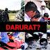 Ketahui kesan jika kerajaan isytihar darurat di Pasir Gudang
