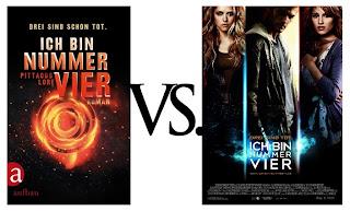 http://wort-welten.blogspot.de/2013/08/book-vs-movie-ich-bin-nummer-vier-von.html