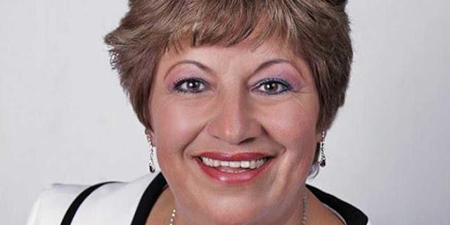 """Alcaldesa de Hidalgo se sube el sueldo a 80 mil pesos porque apenas le alcanzaba para los """"frijolitos"""""""