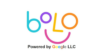 Google launches Bolo Apps to teach Hindi and English without Internet