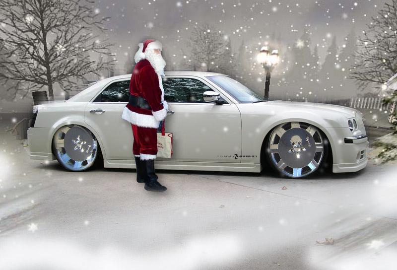Metro S Car Blog Merry Chrysler Everyone