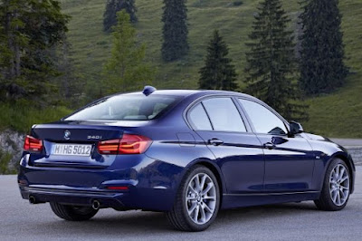Το BMW Group Hellas συνέχισε την ανοδική του πορεία και το 2016