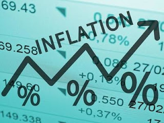 Spotlight : WPI Inflation At 6-Month High Of 3.59%