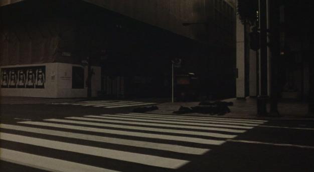 The Anuses Of Japanese Av Stars Part Two Subtitled At Zenra-pic7700