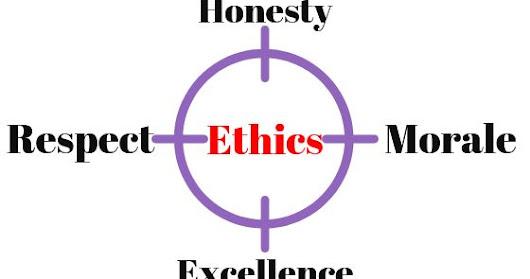 ethics in groups hser 511 Group dynamics (hser 511) group dynamics (hser 511) health policy and ethics (nurs 501) health policy and ethics  groups kansas city metro networking job club.