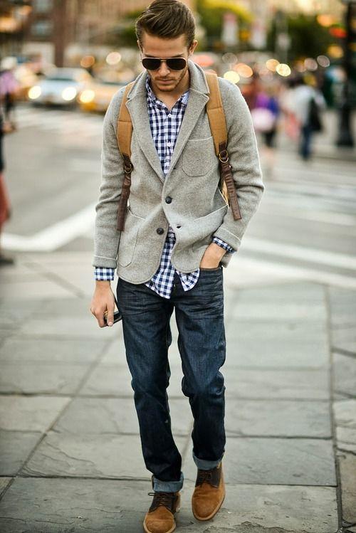 #Mens #Fashion #Casual #Winter Mens Fashion Casual Winter