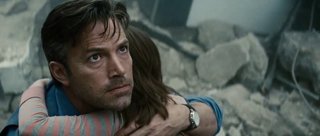Single Resumable Download Link For Movie Batman v Superman 2016 Download And Watch Online For Free