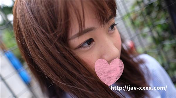 FileFactory.Com Japan AV Free Download