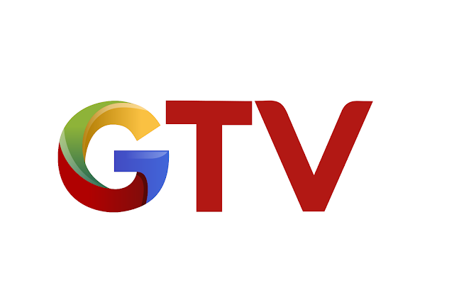 Lowongan Kerja Terbaru GTV (Global Televisi)