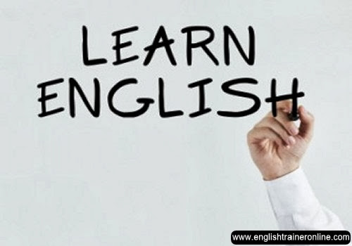 English Language Learning Methods | English Trainer Online