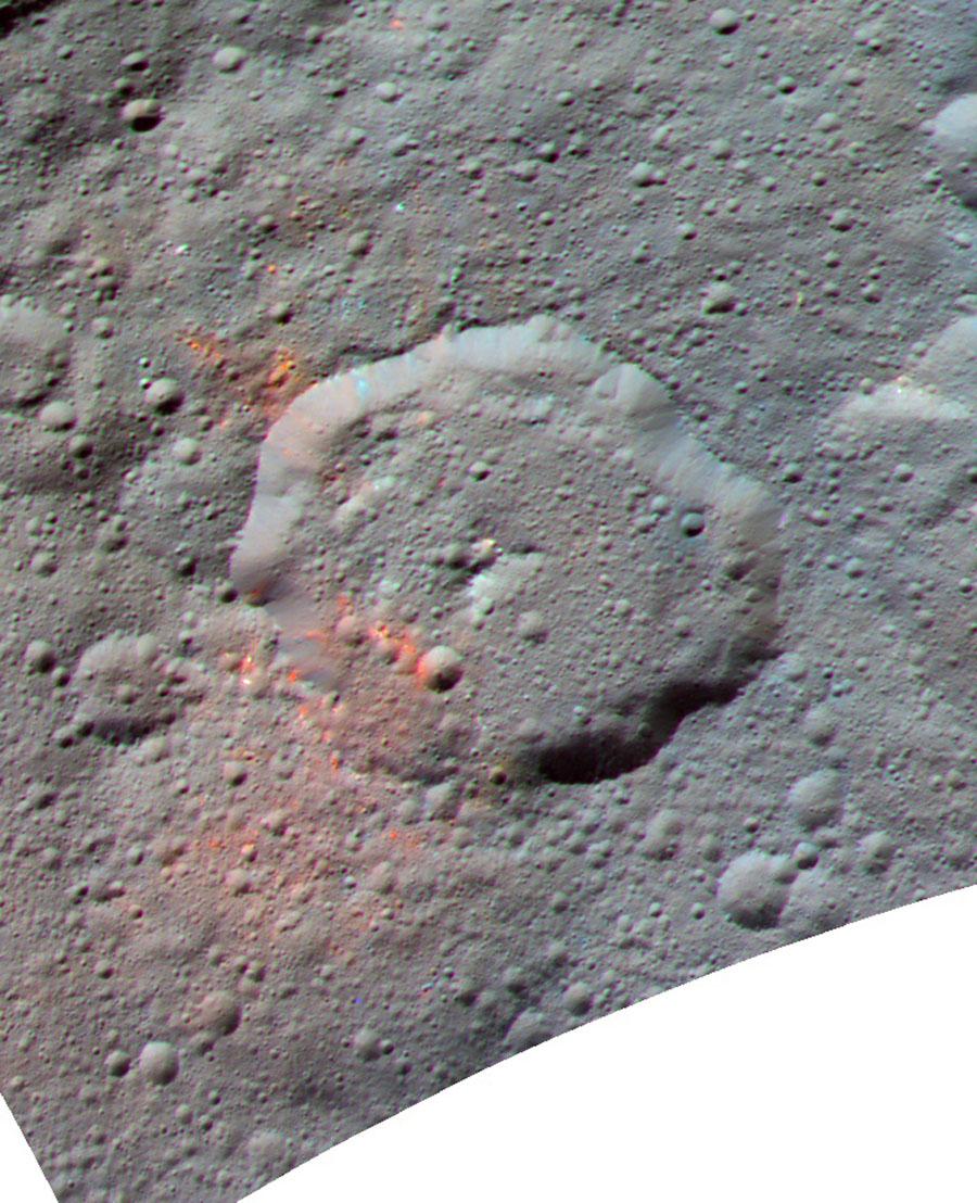Orbiter.ch Space News: 2017-02-12
