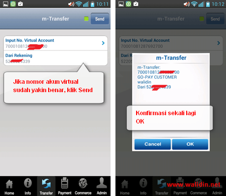 cara-topup-go-pay-pakai-via-virtual-account-bca