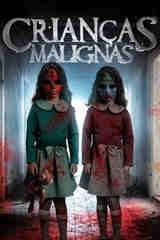Imagem Crianças Malignas - Dublado